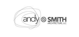 Andy Smith Architecture